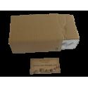 Quickpack Noppenschaumkarton 150x100x50mm