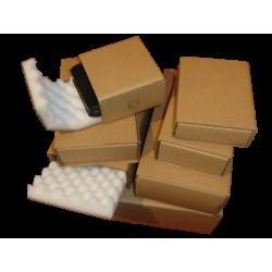 Noppenschaumverpackung