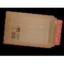 Colompac Versandtaschen CP010.07 - 290 x 400 mm DIN B4 Wellpappe