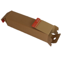 Colompac CP072.06 - 860x108x108 mm Planversandbox DIN A0