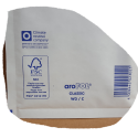 Luftpolstertaschen Arofol C3 weiss 150x215mm