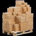 ColomPac® Euroboxen Automatikkarton CP154.302015 - 300x200x150mm / 294x194x137mm