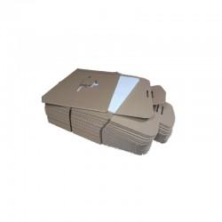 Großbrief 350x250mm - Büchersendung - Versandtasche