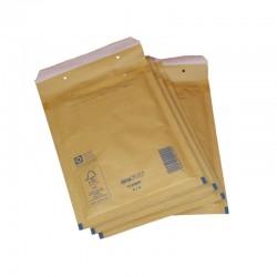 Luftpolstertaschen braun Arofol Größe C3 170x225mm