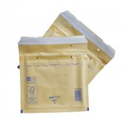 Arofol für CD 20x17,5cm Innenmaß 18x16,5cm 10g