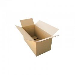 1180x580x570 mm DHL-Karton / Außenmaß 1200x600x600 / 2-wellig