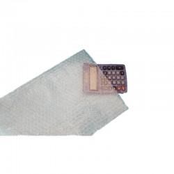 Luftpolsterfolienbeutel ohne Klappe 60my 250x400mm