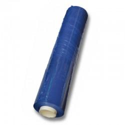 Stretchfolie blau 260m x 500mm breite - 23my