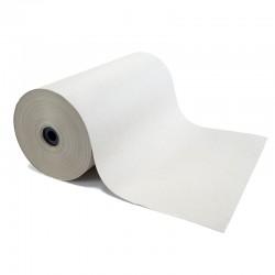 Schrenzpapier auf Rolle 50cm breit