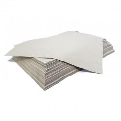 Schrenzpapier 50cm x 75cm