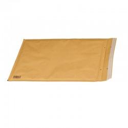 Luftpolstertaschen I9 braun 295x445mm