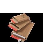 Colompac Verpackungen - gute Qualität zu günstigen Preisen bei RM-Pack