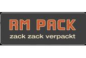 RM-Pack e.K.